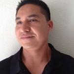 Juan Reyes, Service Staff